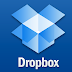 Dropbox estrena su nuevo plan específico para trabajadores independientes
