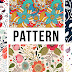 cara buat PATTERN di photoshop - Photoshop Tutorial Indonesia