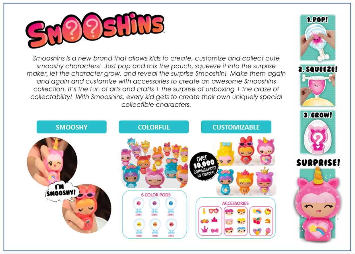 mashems DISNEY PIXAR Emoji X 3 Pack Offre