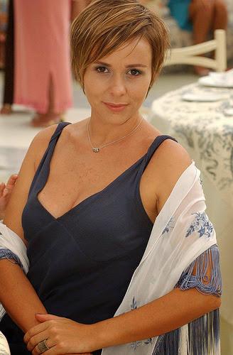 Giulia Gam