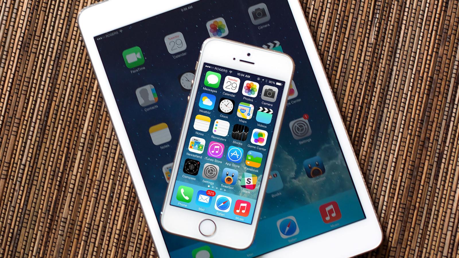 como-formatar-iphone-ou-ipad