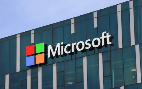 Microsoft stopped updating Windows 10 due to data theft