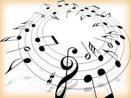 Mendengarkan musik relaksasi bermanfaat untuk Kesehatan dan membantu Kecerdasan Otak.