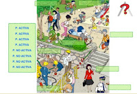 http://www.juntadeandalucia.es/averroes/centros-tic/41009470/helvia/aula/archivos/repositorio/0/201/html/datos/03rdi/ud08/01.htm