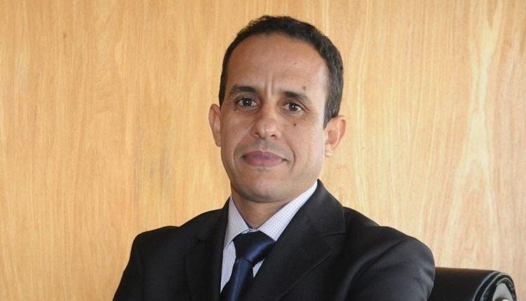 أنوزلا: المغاربة تحولوا إلى فئران تجارب لغوية