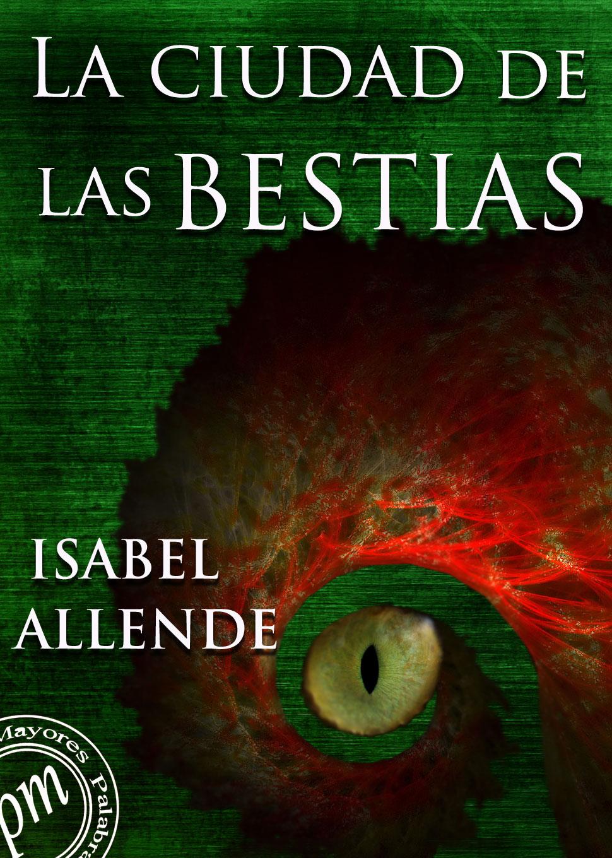 The Stories of Eva Luna, Isabel Allende - Essay