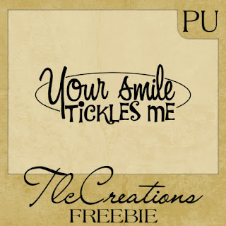 https://2.bp.blogspot.com/-DWLSmkua0zk/WayxsydO0jI/AAAAAAABId0/zVs2EIfGVcY9b7jlSTkV_TInSnXwBDDQwCLcBGAs/s320/Smile.jpg