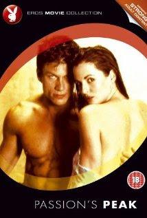 Passion's Peak (2002)