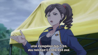 Download Dive!! Episode 05 Subtitle indonesia