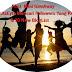 First Mini GiveAway MasitaEyta Mencari Followers Yang ke 150 & 10 New Bloglist.