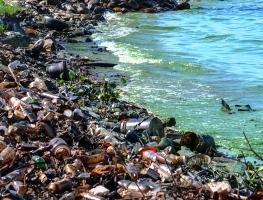 Bagaimana Cara Penanggulangan Pencemaran Air