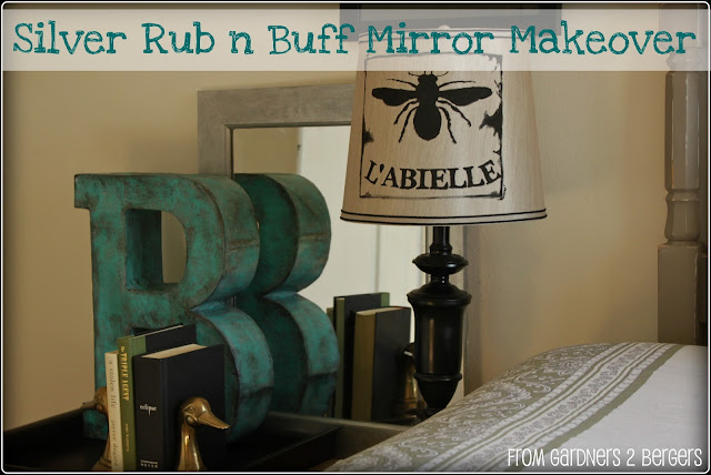 Fit Crafty Stylish And Happy Guest Bathroom Makeover: 30 DIY Before And After Projects