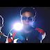 DOWNLOAD VIDEO | Walid Ft Patoranking – Namna Gani