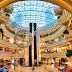 Δύο νέα Malls στην Αττική