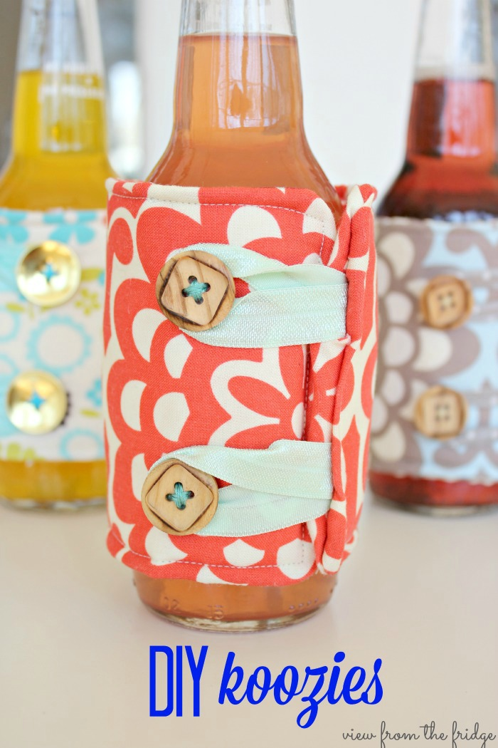 1+DIY Koozies 4 12 Gifts for Gals 27