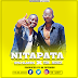 DOWNLOAD: Ton Money Ft Syli Classic - Nitapata (mp3)