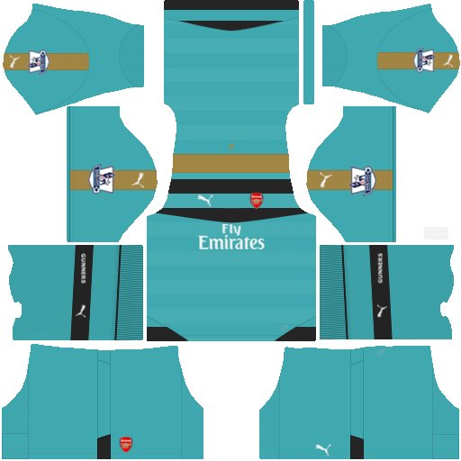 7d0d538870 Rest Of Europe - FTS15 Kits   Logo (512x512) · Dream League Soccer Kits ...