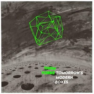 tomorrow modern boxes