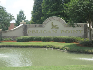 http://www.batonrougerealestatedeals.com/listings/areas/22104/baths/1/subdivision/pelican+point/propertytype/SINGLE/listingtype/Resale+New,Foreclosure+Bank+Owned,Short+Sale/