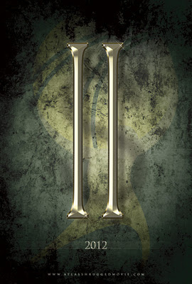 Atlas-Shrugged-Part-2-Teaser-Poster.jpg