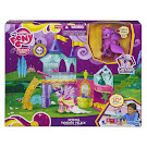 My Little Pony Crystal Princess Palace Twilight Sparkle Brushable Pony