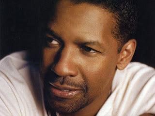 World's richest black actors