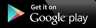 artisto google play link