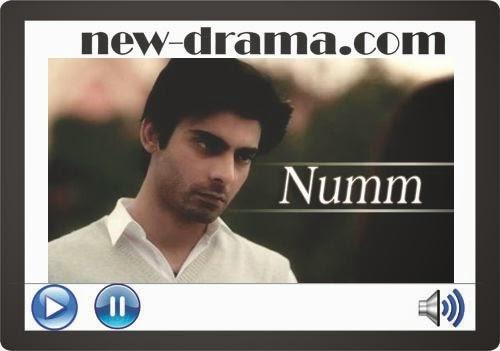 Urdu drama numm episode 11 : Drama maan episode 4 dailymotion