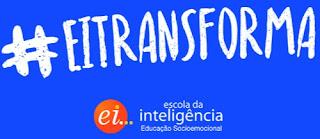 Cadastrar Promoção Escola da Inteligência 2017 Ei Transforma