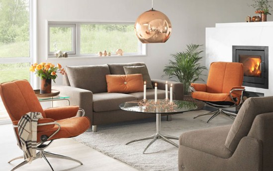 Furniture Jakarta Enduro