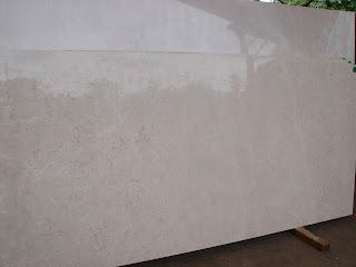 marmer, marble, marmer cream, cream marble, crema lava