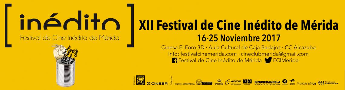 Festival Mérida
