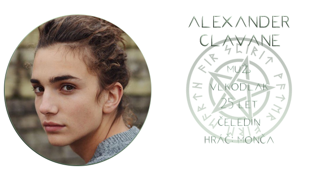https://town-of-salem.blogspot.cz/2017/02/alexander-clavane.html