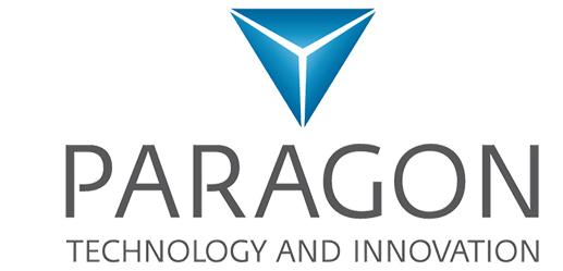 Info Lowongan Tangerang PT Paragon Technology and Innovation Bulan JULI 2018