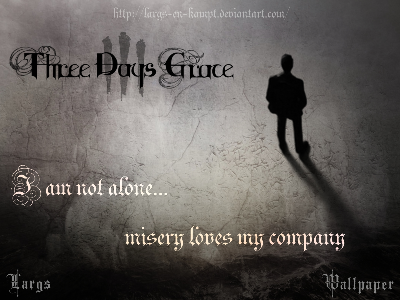 2 three day grace wallpaper misery loves my company - Three days grace wallpaper ...