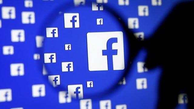 Um simples hacking pode dar acesso as suas mensagens de voz enviadas pelo Facebook Messenger