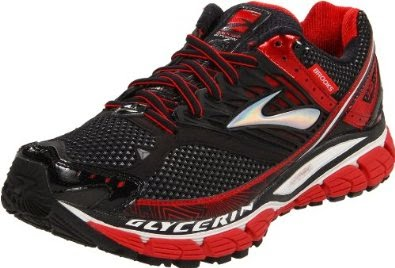 ce7e65c8ece brooks tennis shoes on sale   OFF42% Discounts