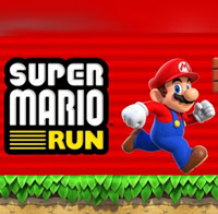 Super Mario Run Android Full Versio update