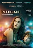 Refugiado (2014) online y gratis