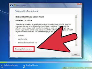 Windows 7 Ultimate Free Download with Activator