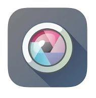 تطبيق اندرويد للتعديل على الصور