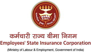 https://www.newgovtjobs.in.net/2019/01/esic-paramedical-recruitment-2019.html