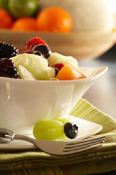 Dr. bolio dieta para bajar el estomago