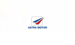 Loker SMA SMK D3 S1 Astra Motor Purwokerto Agustus 2019