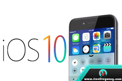Here How to Resolve Problems Appearing on iOS 10