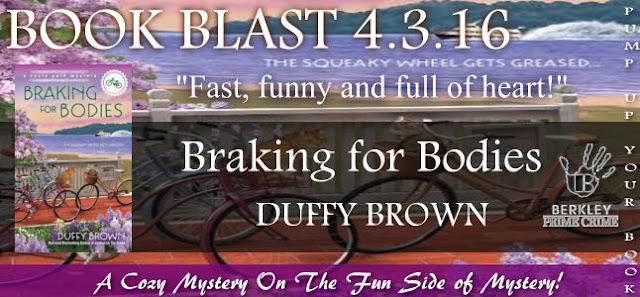http://www.pumpupyourbook.com/2016/03/14/pump-up-your-book-presents-braking-for-bodies-book-blast-win-cinch-tote-notepad/