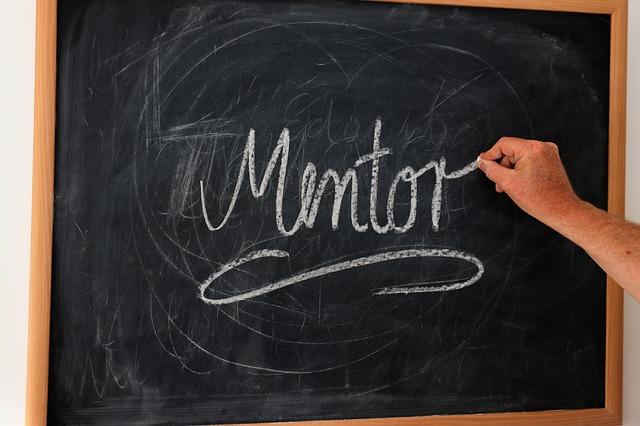 Mentoring IG Marketing - Belajar Sekali, Closing Berkali-kali!