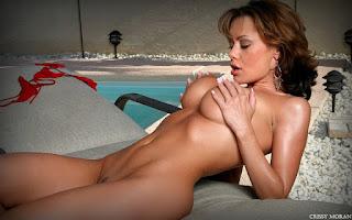 Hot Naked Girl - Crissy%2BMoran-S02-008.jpg