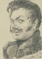 Denisov-Illjustracija-Vojna-i-mir-Nikolaev