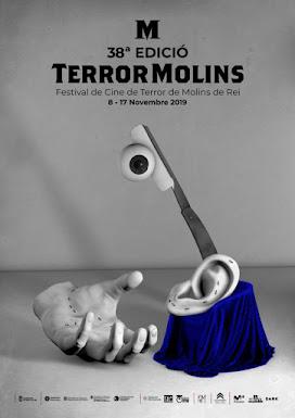 PosterTerrormolins2019